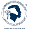 AHA logo 100x106