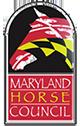 MHC logo 80x126