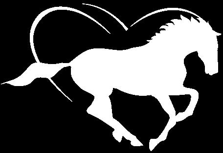 Maryland Therapeutic Riding logo 456x313